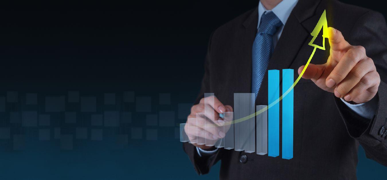 Solution - Demand Forecasting