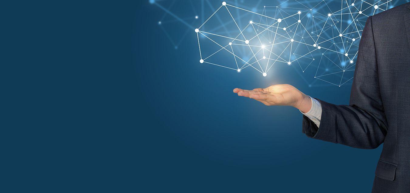 Network Optimization - Scopt Analytics
