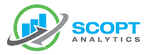 Scopt Analytics