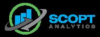 Scopt Analytics