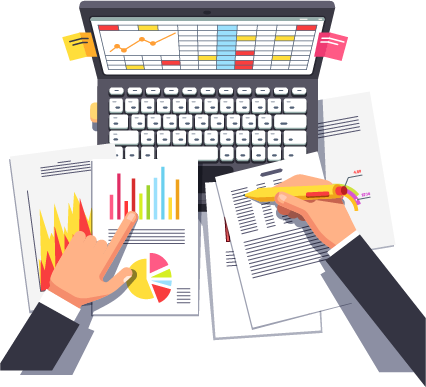 Data Integration and Management