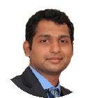 Narendra M. - Team - Scopt Analytics