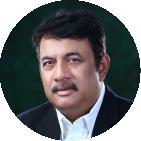 Saibal Sarkar - Team - Scopt Analytics