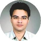 Shubham Dang - Team - Scopt Analytics